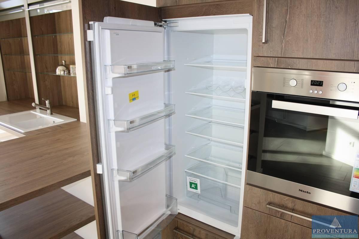 Siemens Kühlschrank : Einbau kühlschrank siemens ki24rv52 proventura online auktion