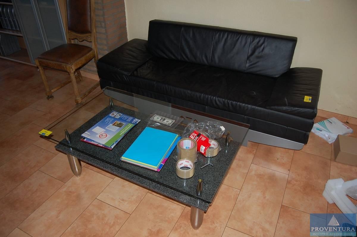 mobiliar proventura online auktion. Black Bedroom Furniture Sets. Home Design Ideas