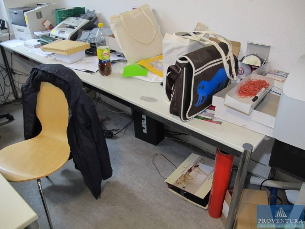 Fantastisch Auktion Büromöbel Ideen - Die Kinderzimmer Design Ideen ...