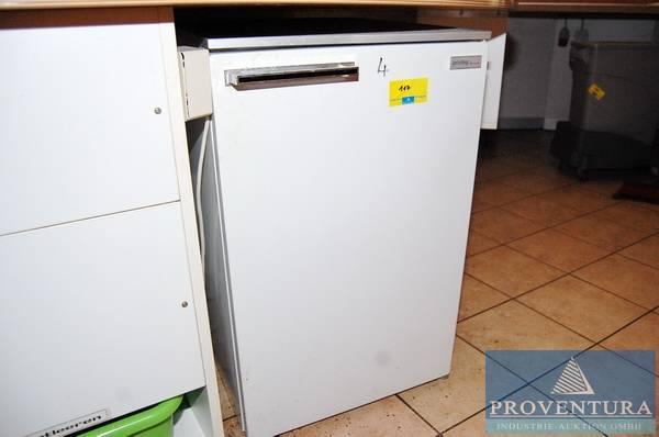 Kühlschrank Privileg : Haushalts kühlschrank privileg deluxe proventura online auktion