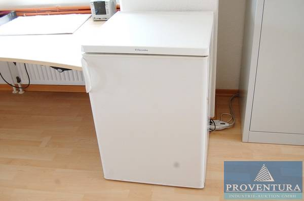 Gemütlich Er Kühlschrank Ideen - Hauptinnenideen - nanodays.info
