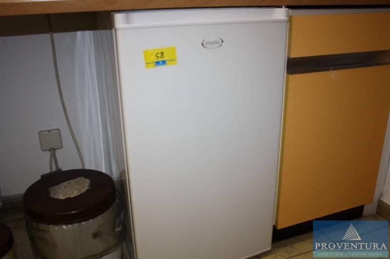Kühlschrank Exquisit : Haushalts kühlschrank exquisit ca cm proventura online