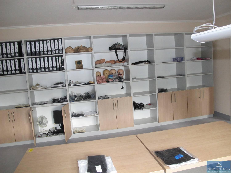 Erfreut Auktion Büromöbel Bilder - Die besten Einrichtungsideen ...
