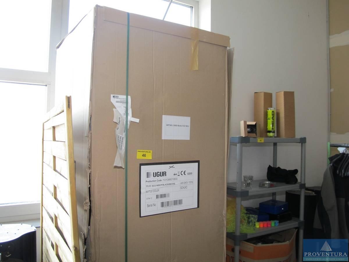 Kühlschrank Becks : Jetzt bosch kühlschrank kaufen sixpack beck s gratis dazu