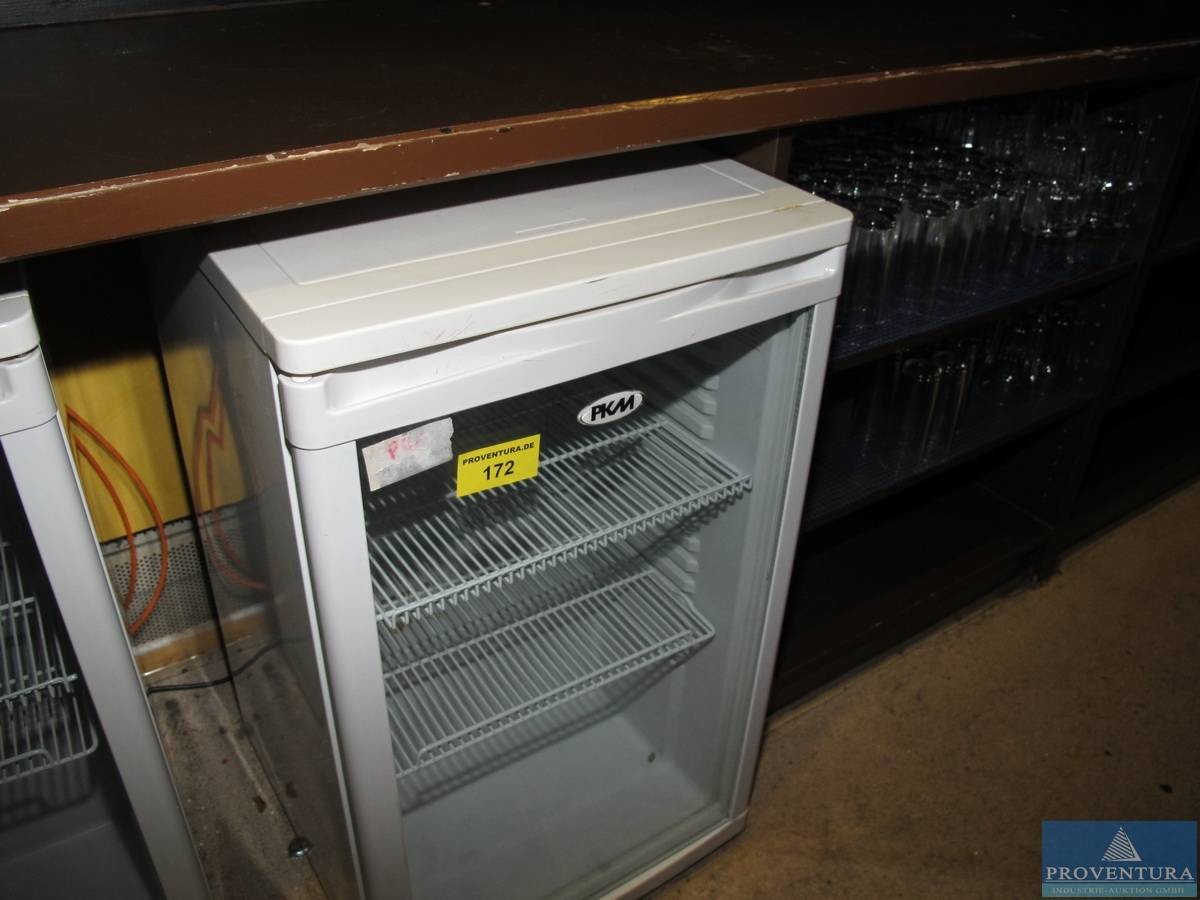 Kühlschrank Pkm : Gewerbe kühlschrank pkm gks110 proventura online auktion