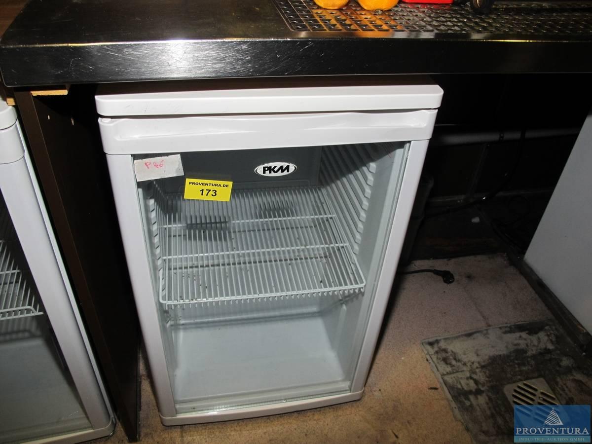 Kühlschrank Pkm : Gewerbe kühlschrank pkm gks proventura online auktion