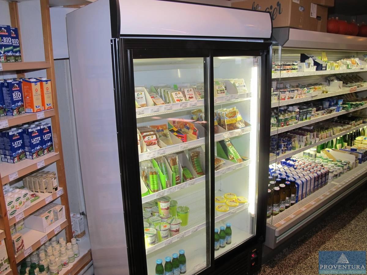 Awesome Kühlschrank Mit Schiebetür Ideas - Kosherelsalvador.com ...