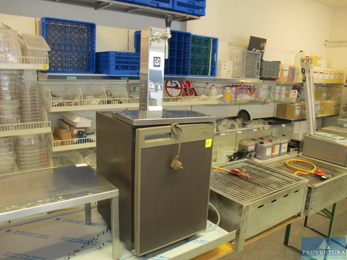 Minibar Kühlschrank Electrolux : Minibar kühlschrank electrolux proventura online auktion