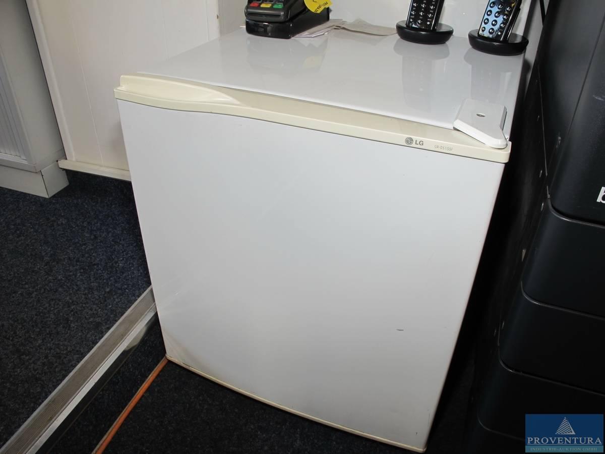 Mini Kühlschrank Auf Rechnung : Mini kühlschrank auf rechnung schubladen minibar dm mini
