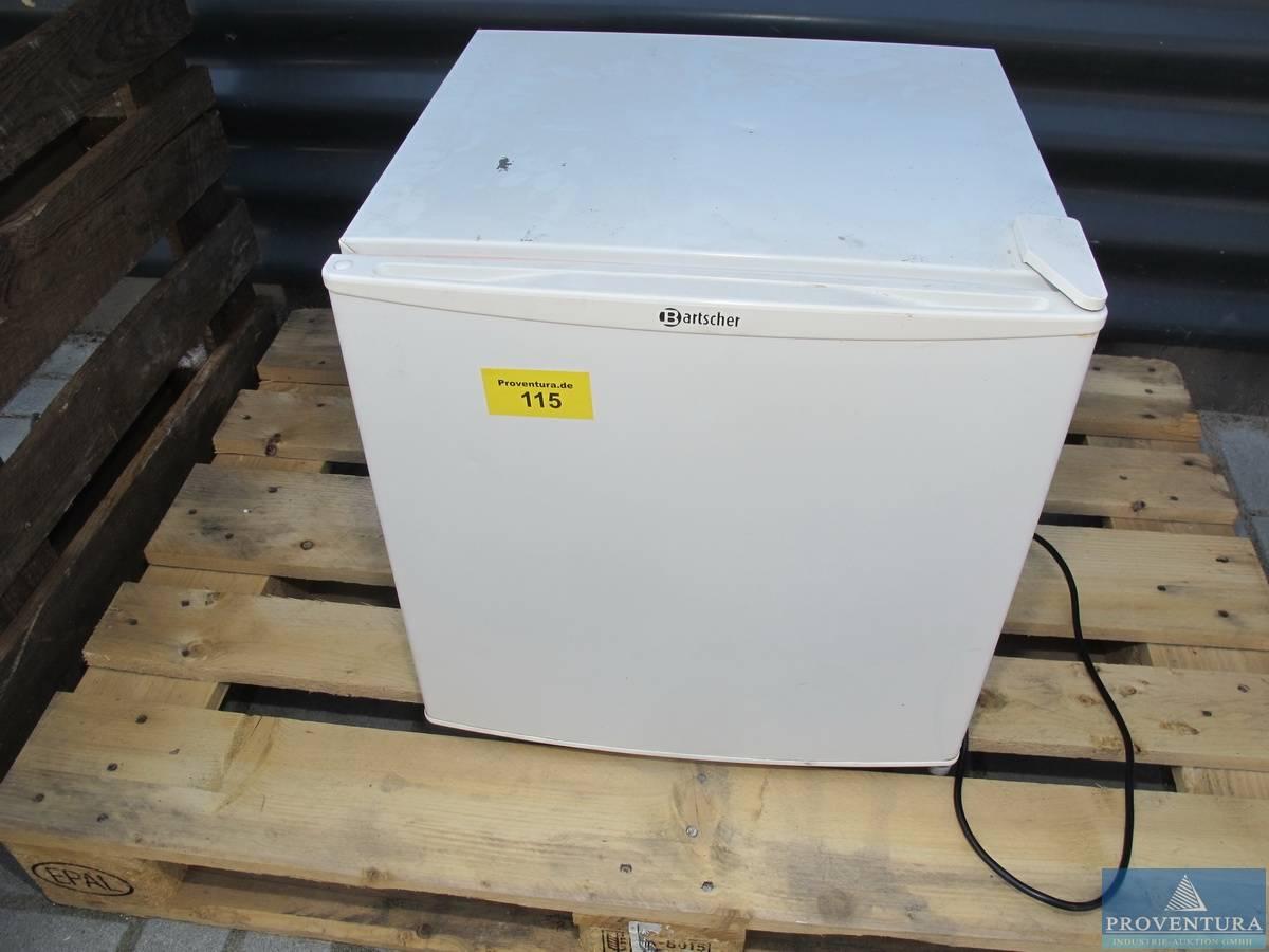 Kühlschrank Würfel : Würfel kühlschrank bartscher proventura online auktion
