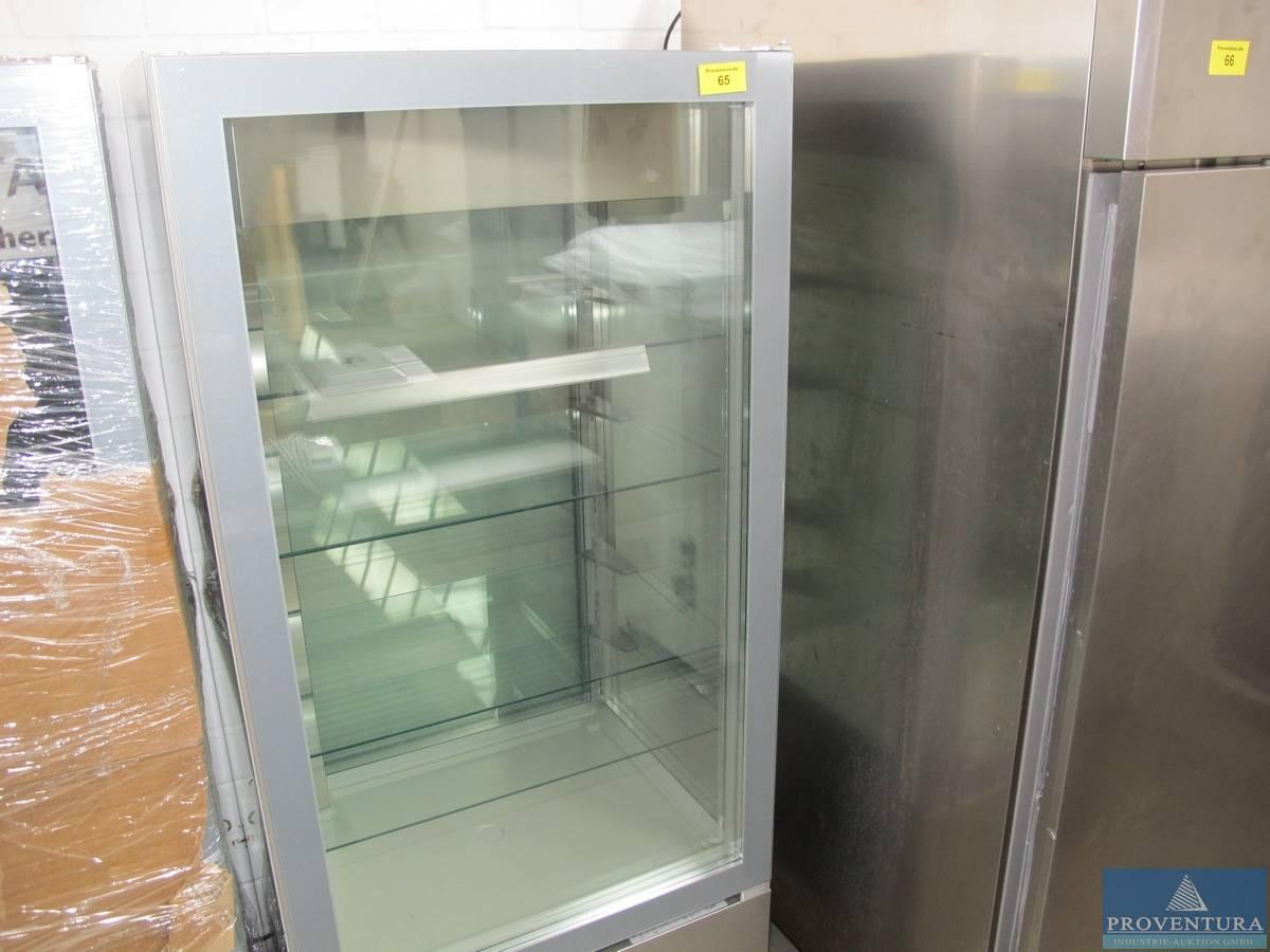 Kühlschrank Q : Aeg kühlschrank mit customflex ihr küchenfachhändler aus