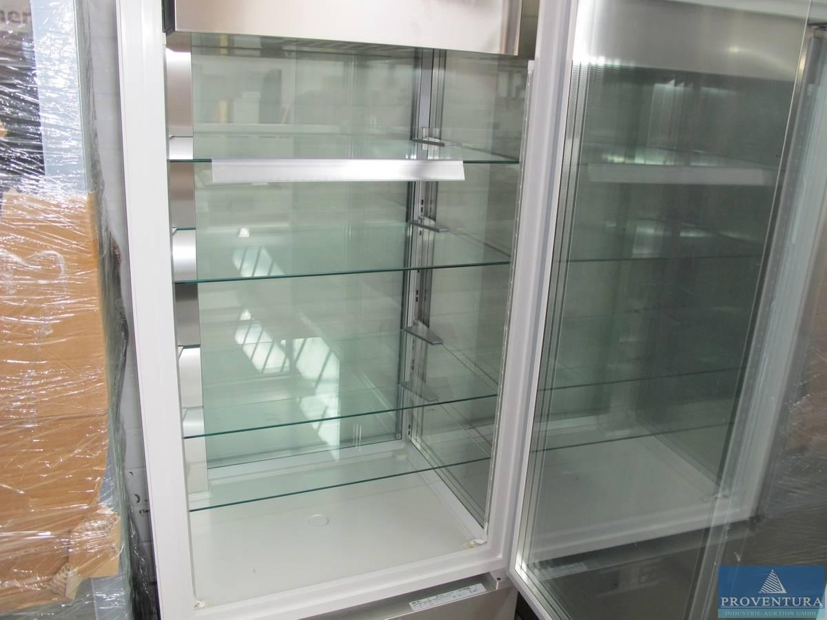 Kühlschrank Q : Vitrinen kühlschrank sagi kd q op proventura online auktion