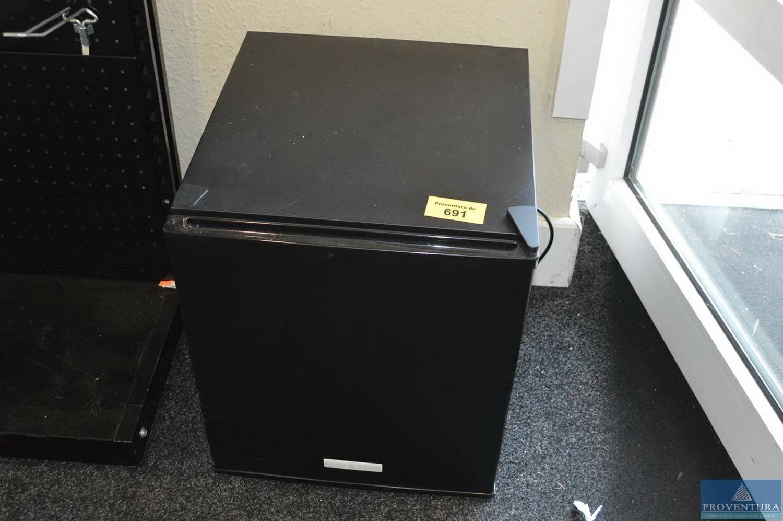 Mini Kühlschrank Klarstein : Mini kühlschrank klarstein proventura online auktion