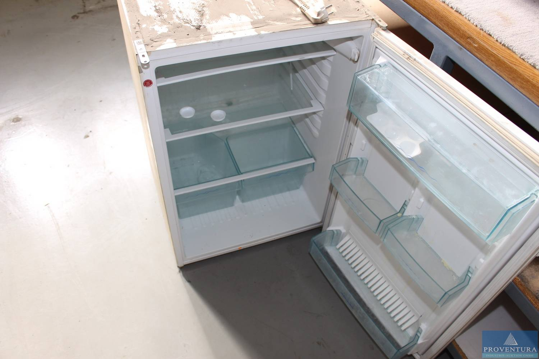 Kühlschrank Elektrolux : Einbau haushalts kühlschrank electrolux er 1623 t proventura
