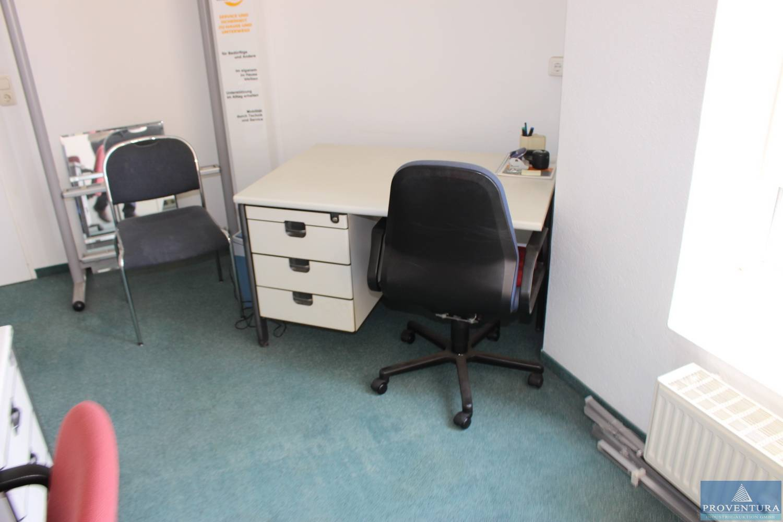 Tolle Büromöbel Vario Ideen - Die Schlafzimmerideen - kruloei.info