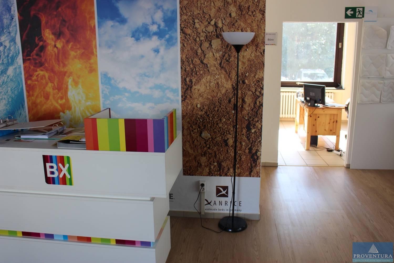stehleuchten ikea proventura online auktion. Black Bedroom Furniture Sets. Home Design Ideas