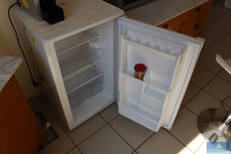 Kühlschrank Ok : Haushalts kühlschrank ok fr a proventura online auktion