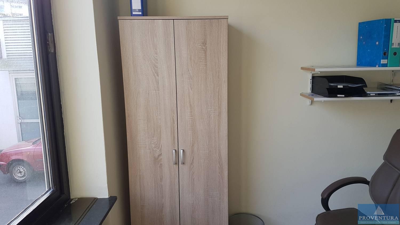 Gemütlich Büromöbel Auktion Galerie - Die Schlafzimmerideen ...