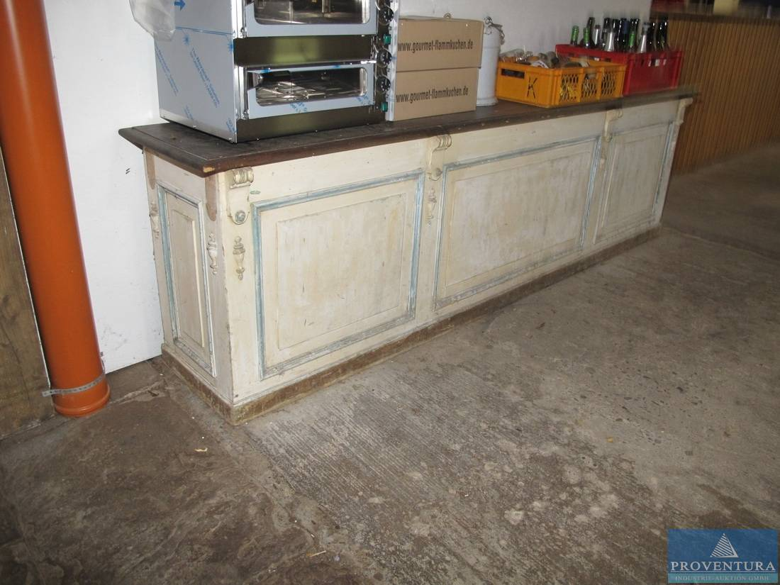 Sideboard Holz Hell Proventura Online Auktion