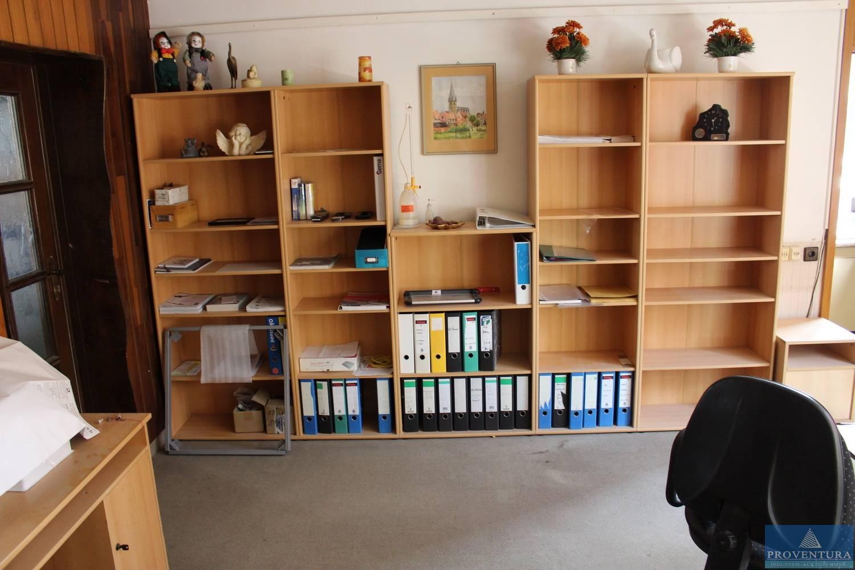 Beste Büromöbel Buche Ideen - Die besten Einrichtungsideen - erilma.com