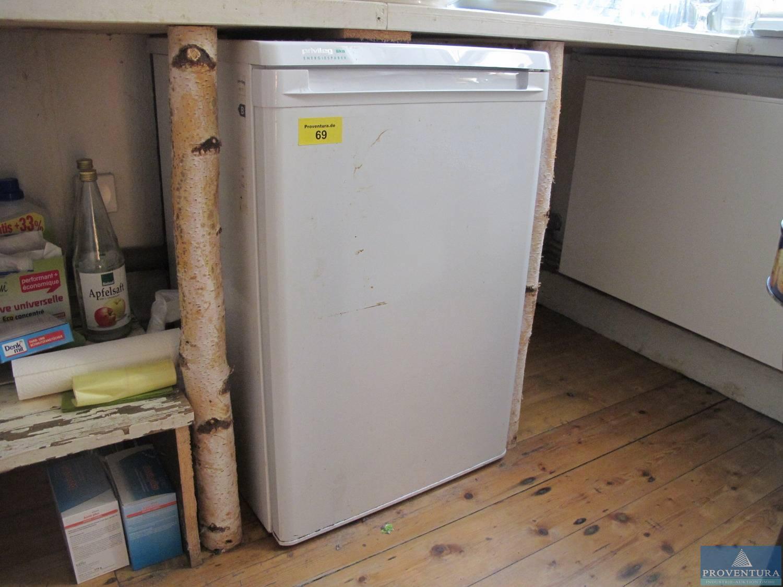 Kühlschrank Privileg : Kühlschrank privileg Öko energiespar proventura online auktion