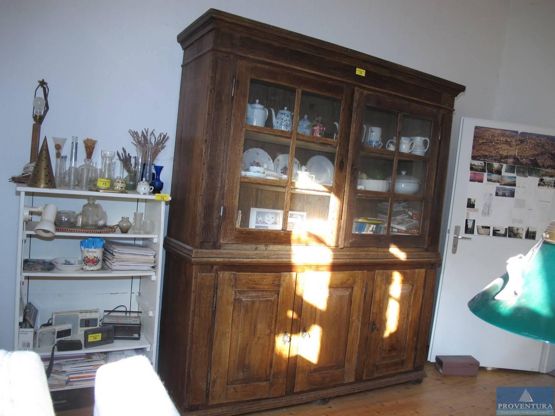 Küchenschrank antik | Proventura Online-Auktion