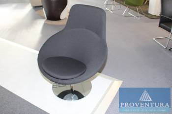Loungesessel ALLERMUIR Conic A635