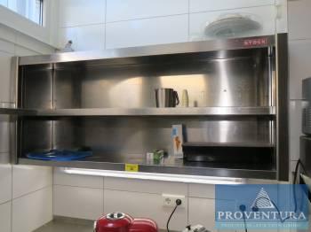 Aeg Kühlschrank Pappe Hinten : Erweiterte suche proventura online auktion