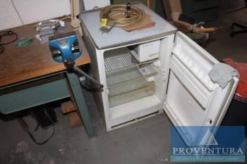 Kühlschrank Planer : Kühlschrank bosch über 40 jahre alt proventura online auktion