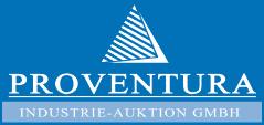 Kopfbild mit Proventura-Adressen