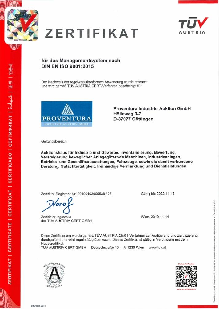 Zertifikat_goettingen