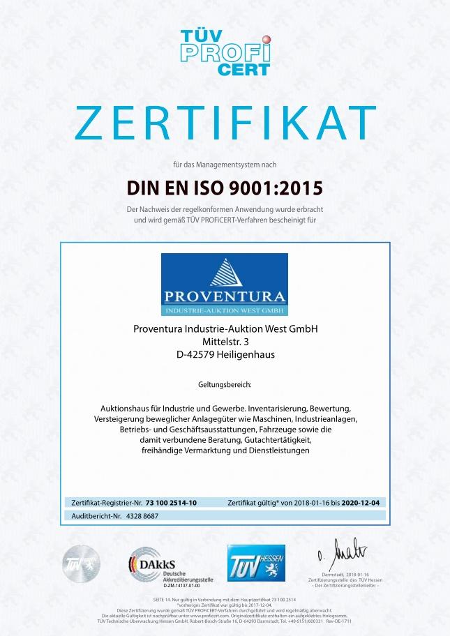 zertifikat_heiligenhaus